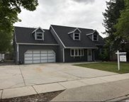 1007 W Sunberry Dr, Murray image