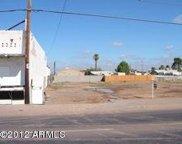 1142 W Buckeye Road Unit #22, Phoenix image