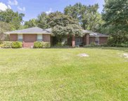 2552 Rosedown Dr, Cantonment image