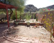 2518 E Valley View Drive, Phoenix image