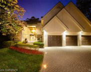 3540 Erie Dr, Orchard Lake image