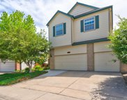 10686 Jaguar Point, Littleton image