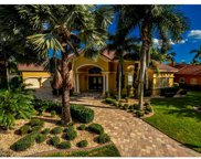 11441 Wellfleet DR, Fort Myers image
