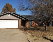 4737 Forest Hills Drive, Noble image
