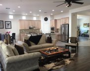 654 W Burntwater, Oro Valley image