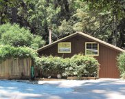 551 Cathedral Dr, Aptos image