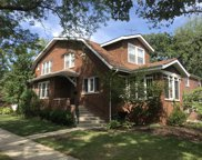 9156 South Winchester Avenue, Chicago image