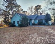 41 Duck Woods Drive, Southern Shores image