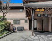 4900 Francis Road Unit 403, Richmond image