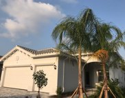 4549 Kensington Cir, Naples image