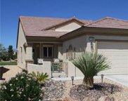 7749 Homing Pigeon Street, North Las Vegas image