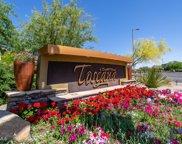5450 E Deer Valley Drive Unit #3001, Phoenix image