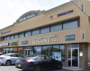 5020 Sunrise  Highway Unit #20, Massapequa Park image