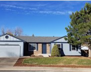 5389 East 114th Place, Thornton image