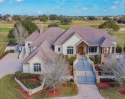 12333 Tradition Drive, Dade City image