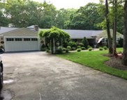 161 Old Jenckes Hill RD, Lincoln image