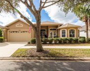108 Front Street, Palm Coast image