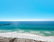 8501 Gulf Blvd Unit #W-PH3D, Navarre Beach image
