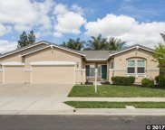 721 Revenna Way, Brentwood image