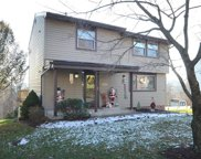 2620 Fox Chase Court, South Fayette image