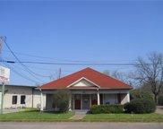 602 N Rockwall, Terrell image