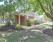 1407 Orchard Grove Drive, South Chesapeake image