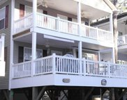 6001 S Kings Hwy #1384, Myrtle Beach image