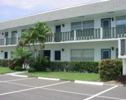 2929 SE Ocean Boulevard Unit #141-3, Stuart image
