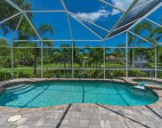 14555 Juniper Point Ln, Naples image