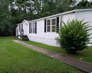 3789 Mayfield Dr., Conway image