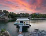 22032 Briarcliff Dr, Spicewood image