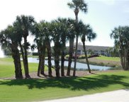 12621 Kelly Sands WAY Unit 304, Fort Myers image