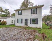 1403 Straightway Ave, Nashville image