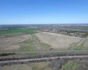 Hwy 66, Royse City image