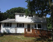 126 Country Club Road, Pine Hill image