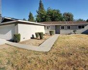 3121 W Swift, Fresno image