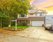 23882 113b Avenue, Maple Ridge image