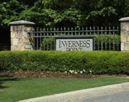 2528 Inverness Point Dr Unit 1, Hoover image