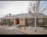 3720 S Forest Hills  Dr E, Millcreek image