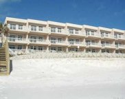 955 Ft Pickens Rd, Pensacola Beach image