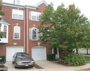 1654 TREETOP VIEW TERRACE, Silver Spring image