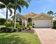 21791 Sunset Lake Ct, Estero image