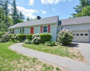 103 Gilcreast Road, Londonderry image