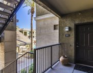 5303 N 7th Street Unit #211, Phoenix image