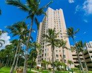 3054 Ala Poha Place Unit 1610, Honolulu image