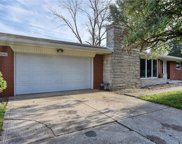 1642 63rd  Street, Indianapolis image