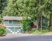 16221 198th Ave NE, Woodinville image