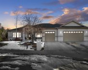 15888 West 62nd Place, Golden image