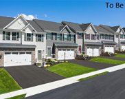 1660 Cypress  Court, Stow image