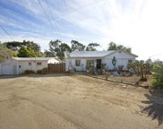 2245 Ivy Road, Oceanside image